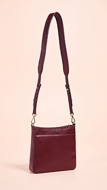 f0df2339ed8c MICHAEL Michael Kors Gloria Pocket Swing Pack | SHOPBOP
