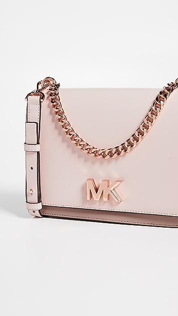 MICHAEL Michael Kors Mott Large Shoulder Bag