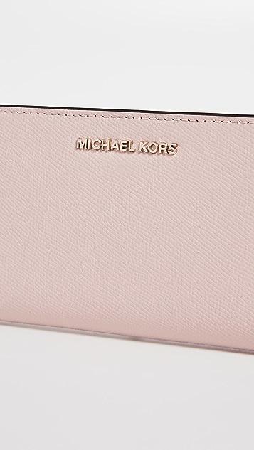 MICHAEL Michael Kors Large Wallet