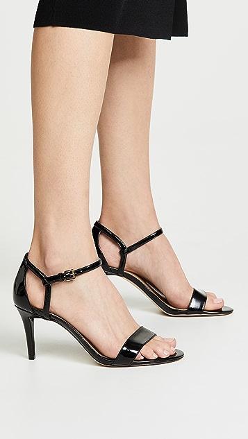 MICHAEL Michael Kors Simone Mid Sandals