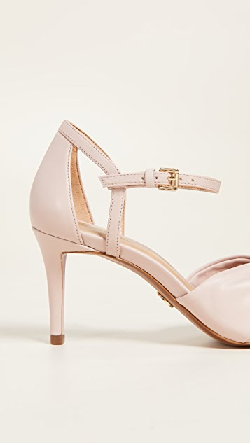 MICHAEL Michael Kors Pippa Strappy Sandals