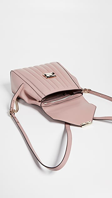 MICHAEL Michael Kors Whitney Medium Backpack