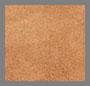 Acorn/Brown