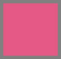 Lacquer Pink