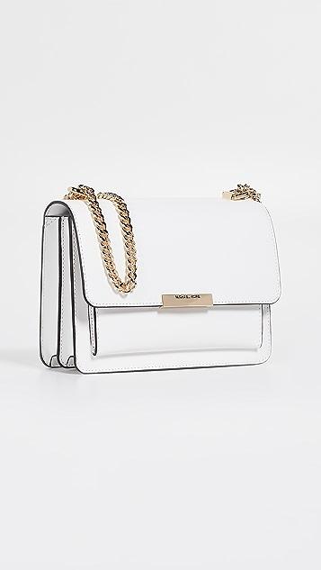114ad6604b63 MICHAEL Michael Kors Jade Large Gusset Shoulder Bag