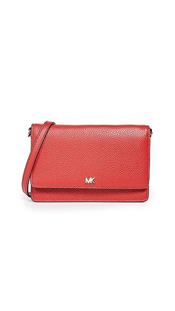 MICHAEL Michael Kors Phone Crossbody Bag