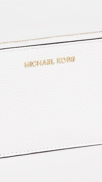 MICHAEL Michael Kors Маленький кошелек для монет