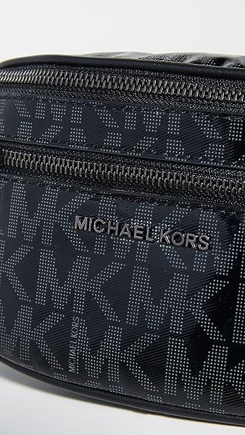 MICHAEL Michael Kors Mott Medium Waistpack
