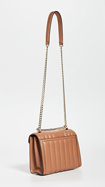 MICHAEL Michael Kors Whitney Large Shoulder Bag