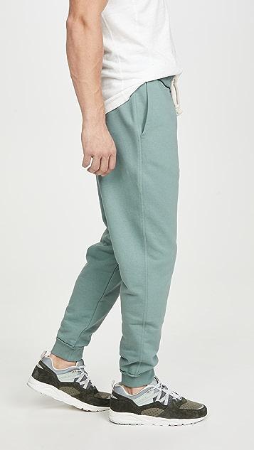 Maison Margiela Basic Sweatpants