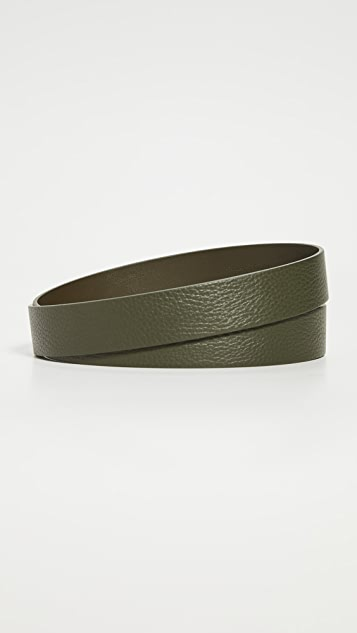 Maison Margiela Belt Buckle