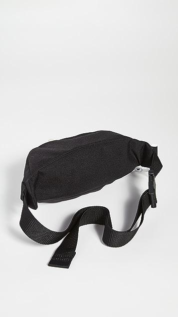 Maison Margiela Waist Bag