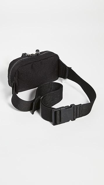 Maison Margiela Adjustable Waist Bag