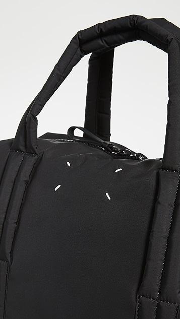 Maison Margiela Large Shoulder Bag