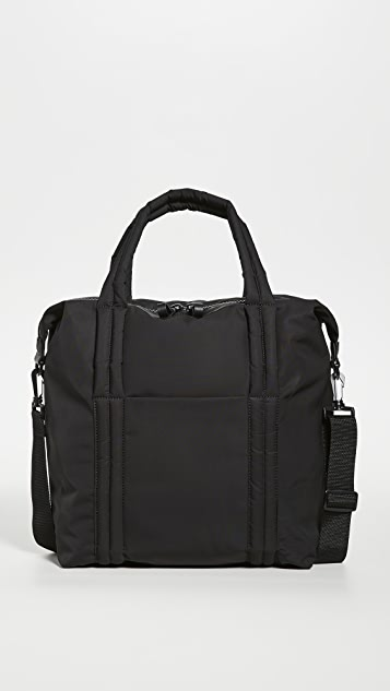 Maison Margiela Large Shoulder Bag
