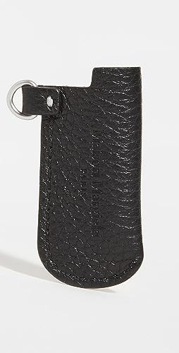 Maison Margiela - Logo Lighter Case