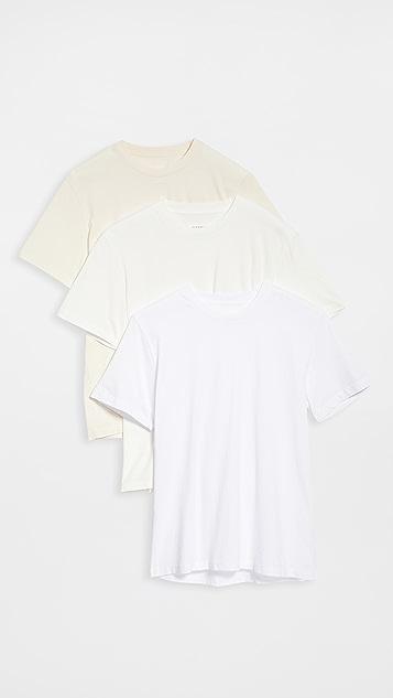 Maison Margiela Classic T-Shirt