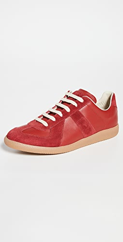 Maison Margiela - Replica Sneakers