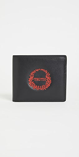 Maison Margiela - Truth Wallet