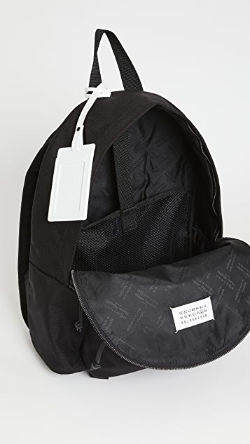 Maison Margiela Backpack