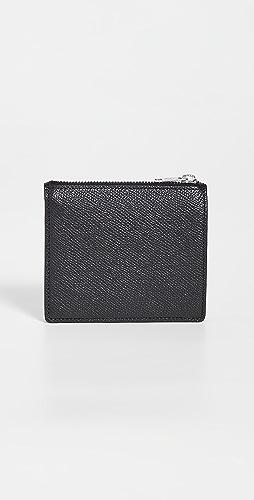 Maison Margiela - Leather Wallet