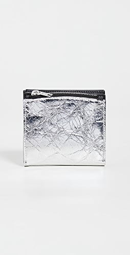Maison Margiela - Wallets