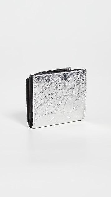 Maison Margiela Wallets