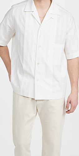 Maison Margiela - Shirt