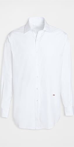 Maison Margiela - Button Up Shirt