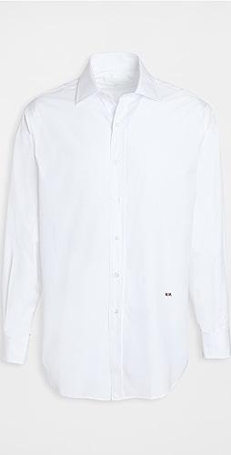 Maison Margiela - Button Up Shirt