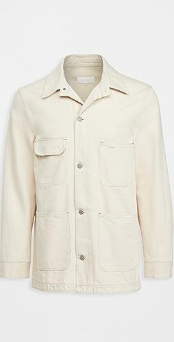 Maison Margiela - Sports Jacket