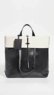Maison Margiela Shopping Bag