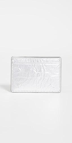 Maison Margiela - Stitch Card Case