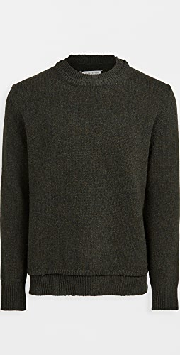 Maison Margiela - Pullover Sweater