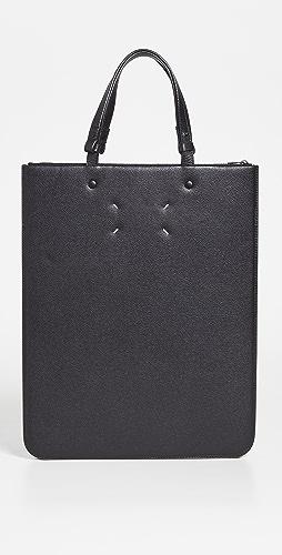 Maison Margiela - Shopping Bag