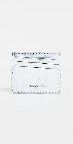 Maison Margiela - Card Case