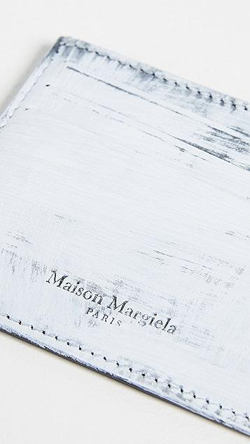Maison Margiela Card Case