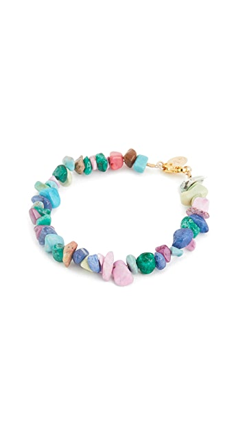 Maison Monik Bracelet Chicles