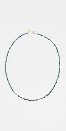 Maison Monik - Disco Necklace