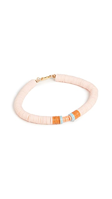 Maison Monik Atlas Beaded Bracelet