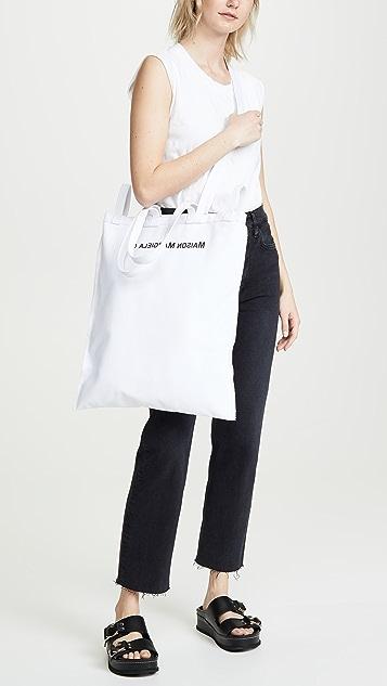 MM6 Maison Margiela 手提袋