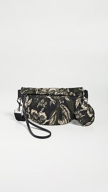 MM6 Maison Margiela Belt Bag