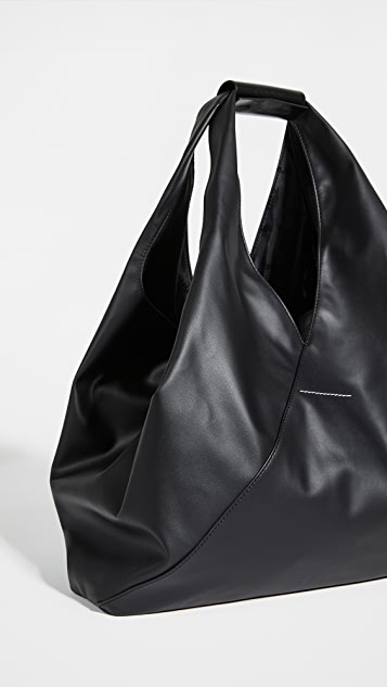 MM6 Maison Margiela Large Origami Tote