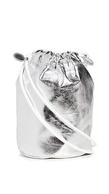 MM6 Maison Margiela 迷你水桶包