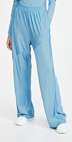 MM6 Maison Margiela - Pants