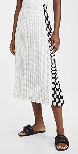 MM6 Maison Margiela - Gonna Skirt