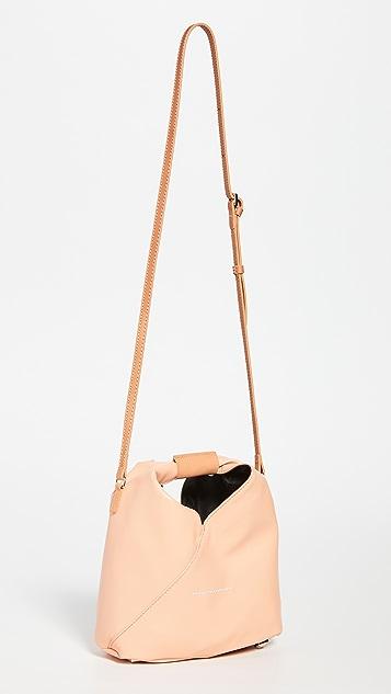 MM6 Maison Margiela Japanese Bag Crossbody