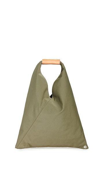 MM6 Maison Margiela Japanese Small Bag
