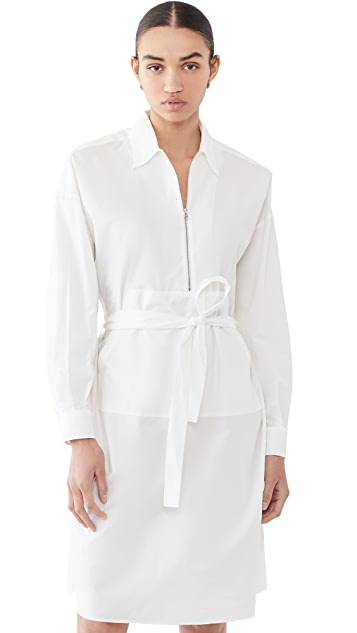 MM6 Maison Margiela Vestito Dress