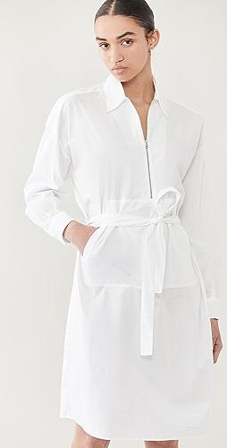 MM6 Maison Margiela - Vestito Dress